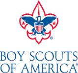 Boyscouts logo